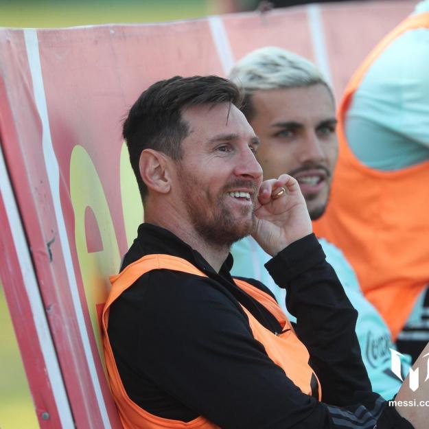 ARGENTINA 7-10-2020